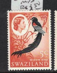 [SOLD] Swaziland SG 90 MNH (9duw)