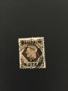 Bahrain #59 u