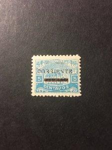 Honduras sc 183 MNH