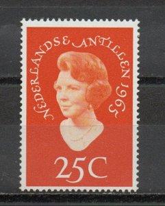 Netherlands Antilles 290 MNH