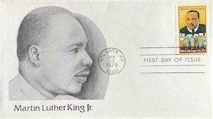 KMC Venture 1771 Martin Luther King Atlanta, GA