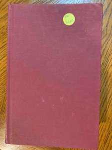 United States Specialist Vol 50 1979 ,Stamp Philately Book
