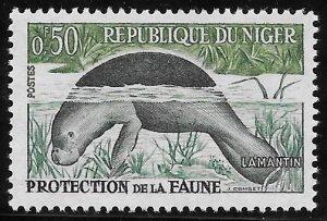 [18625] Niger Mint Light Hinge