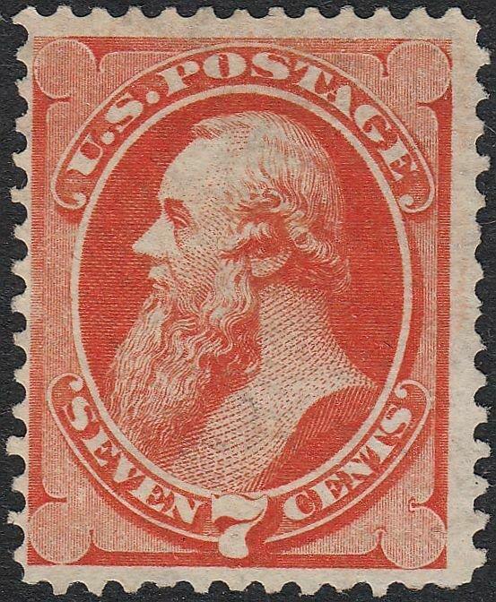 U.S. 160 FVF NG (31220)