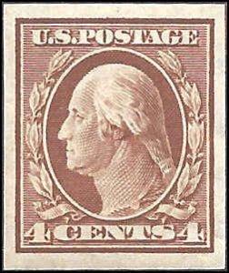 346 Mint,OG,NH... SCV $25.00