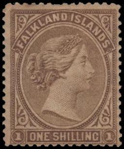Falkland Islands 4 mlh