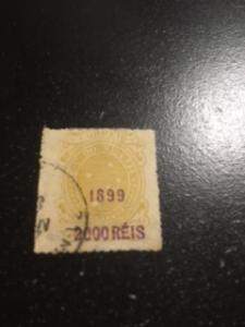 Brazil sc 157 uhr
