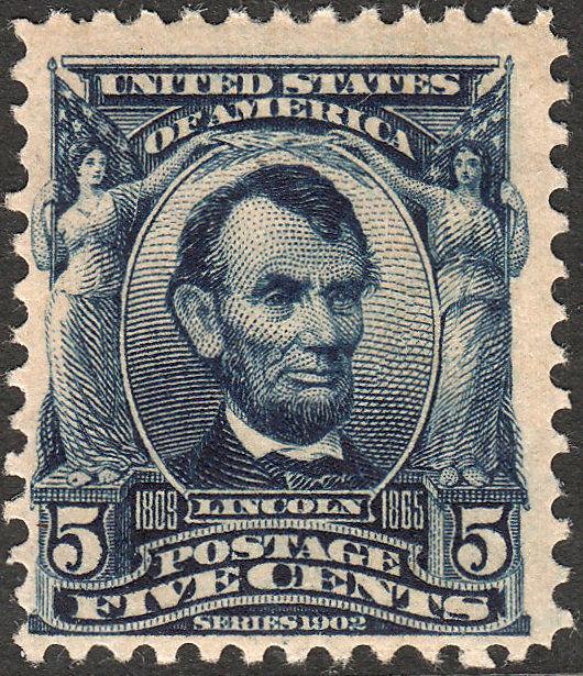 U.S. 304 F+ NH (70218)