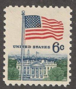 USA stamp, Scott# 1338, MNH, VF, single stamp, #1338