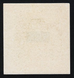 REKLAMEMARKE POSTER STAMP GERMANY FRANKFURTER MESSE (FAIR) FIM 1928