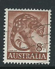 Australia SG 317 VFU