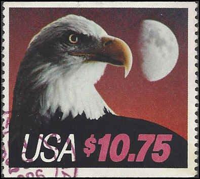 2122 Used... SCV $7.50