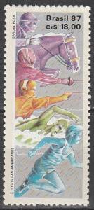 Brazil #2100  MNH    (S2448)