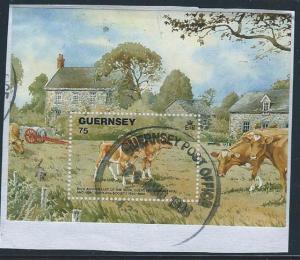 Guernsey 485 [U]