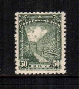 Mexico  849   MNH   cat $ 2.00 222