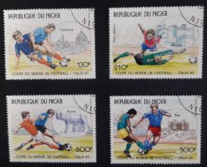 Sport, Football, (87-Т)