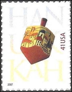 4219 Mint,OG,NH... SCV $0.85