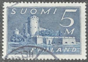 DYNAMITE Stamps: Lesotho Scott #363f - MNH