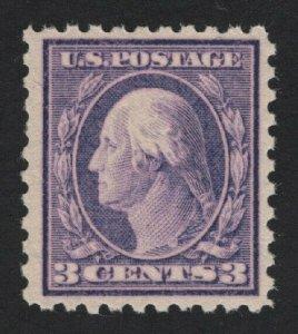 United States MINT Scott Number 426  MNH  F-VF   - BARNEYS