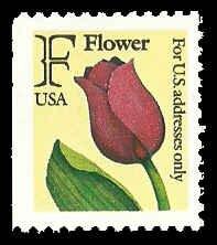 PCBstamps   US #2519 Bk Sgl 29c F, bullseye perfs., MNH, (9)