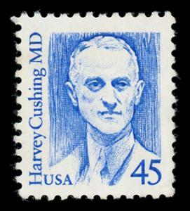 USA 2188 Mint (NH)