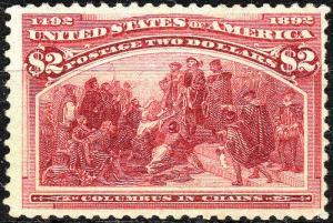 U.S. 242 FVF MH (51318)