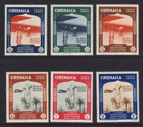 Photogravure Shifted Down Us Sc 2017 Mnh 1982 20c Touro Synagogue