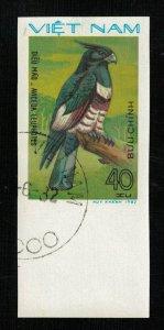 Bird (TS-2069)