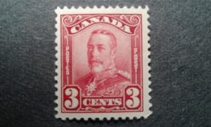 Canada #151 MNH ~1812.2473