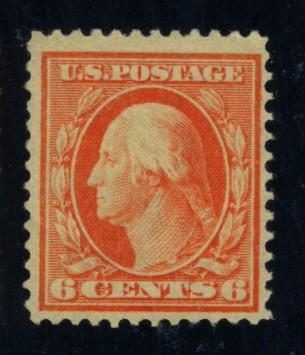 379 MINT F-VF OG NH Cat$90