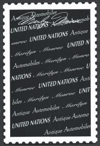 UNITED STATES SC# 2967, 2974,3023a VF U 1995 Last Day of ...