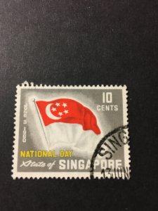 Singapore sc 50 u