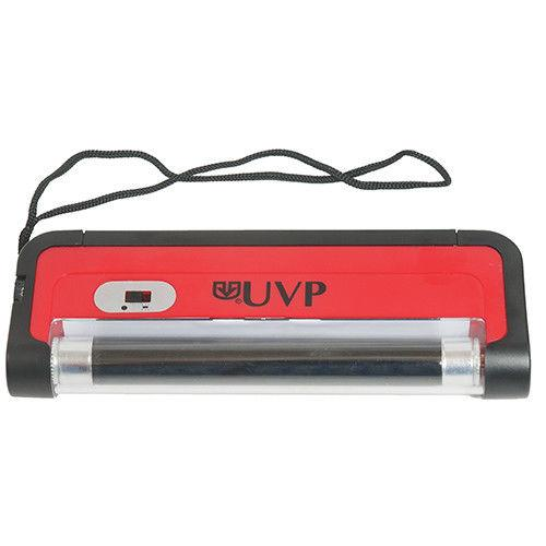 WPPhil Stamps tools & supplies  Mini Longwave UV Lamp