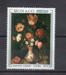 Monaco 865 MLH