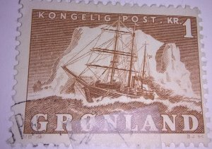 Greenland Huge Discounts up to 75% off # 36 used was $16.00