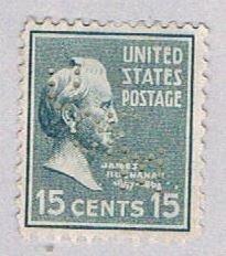 US Buchannon (AP122933)