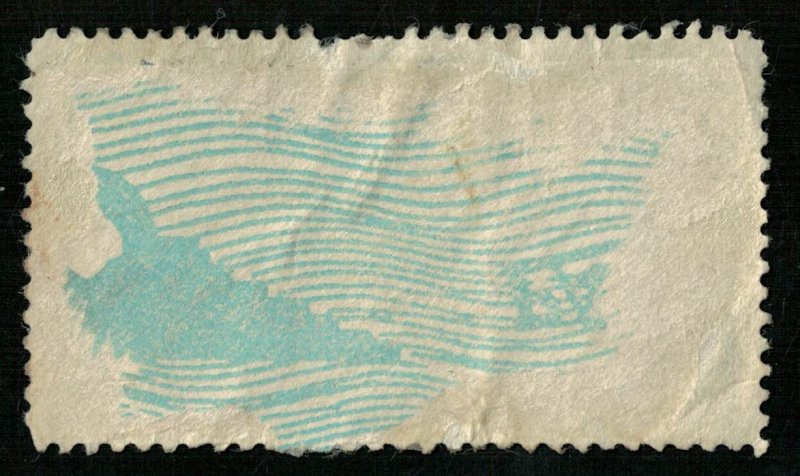 Haiti, (4167-т)