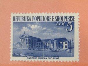 Albania 495