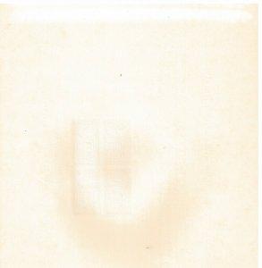 {BJ Stamps} BEP B 1 Souvenir Card, Sandipex, unused w/ orig. envelope