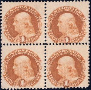 U.S. 112 FVF POG MH Blk/4  (102118)