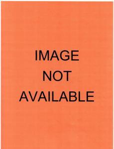 Leeward Islands #126-129  Mint  Scott $3.05