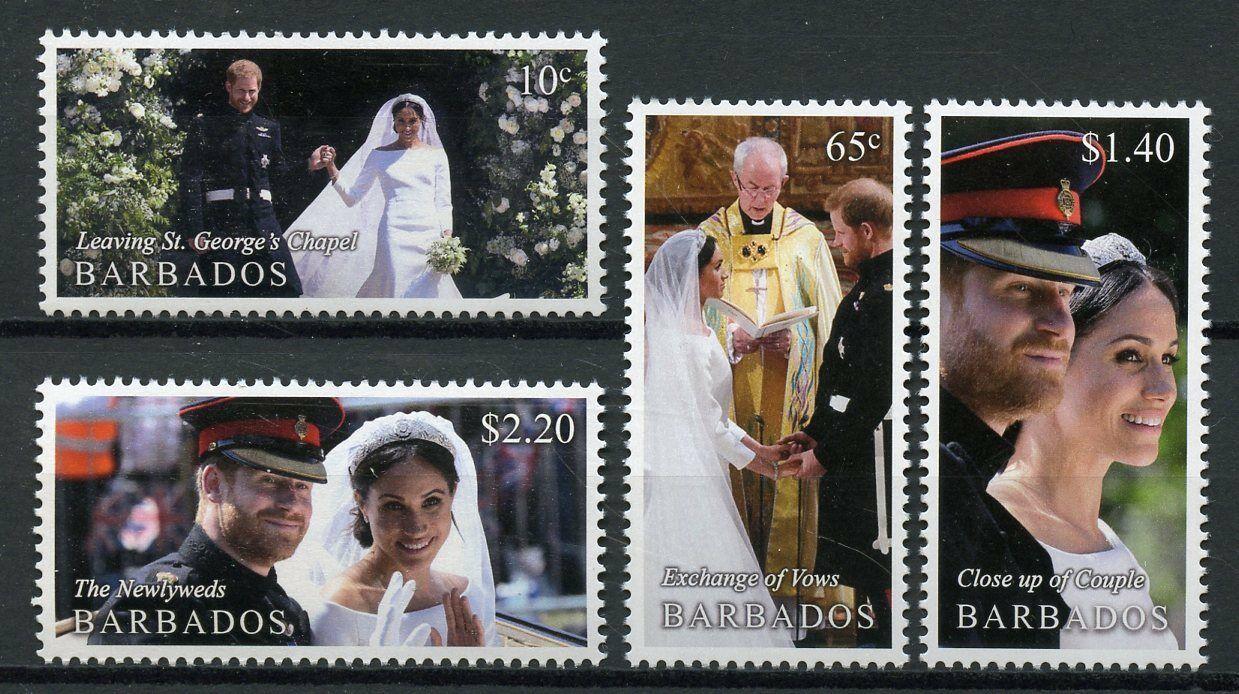 Фотопост. Сассексы на почтовых марках Америки