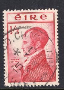 Ireland 150 Used VF