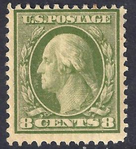U.S. 337 F+VF NH (101517)