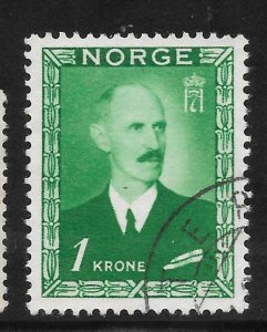 Norway Used [4897]