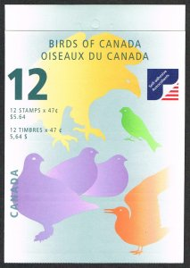 Canada Unitrade BK241b