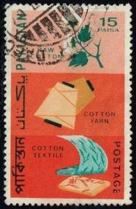 Pakistan **U-Pick** Stamp Stop Box #154 Item 64