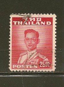 Thailand 286 Used