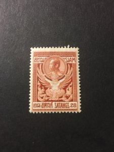 Thailand sc 144 MH