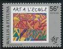Wallis and Futuna 441 MNH (1993)